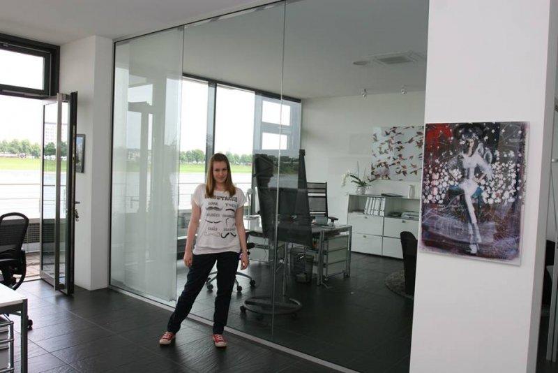 Regina Volz Consulting Köln