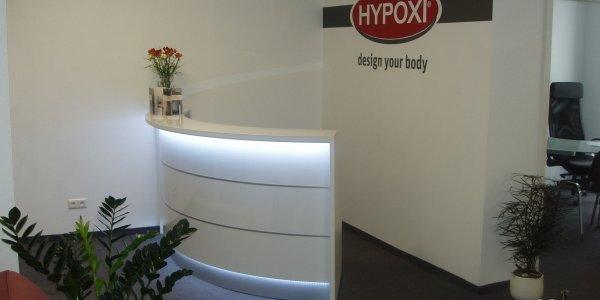 HYPOXI-Studio Schmalkalden
