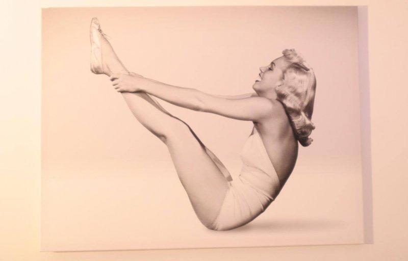 Merry-Yoga GmbH
